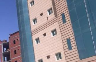 Photo 1 - ???? ????- trend hotel