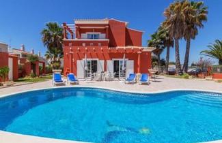 Photo 1 - Holiday Home Casa das Areias