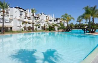 Photo 1 - Apartment Las Adelfas