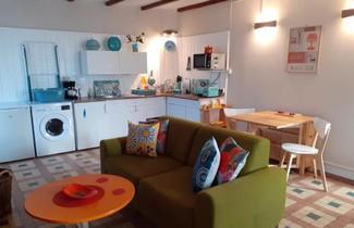 Photo 1 - Apartment in Roz-sur-Couesnon