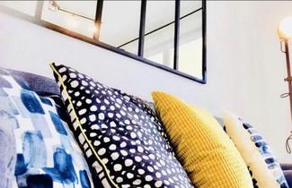 Photo 1 - Apartment in Saint-Dizier mit terrasse