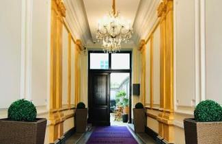 Foto 1 - Aurellia Serviced Apartments