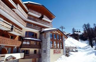 Foto 1 - Skissim Premium - Résidence Aspen 4* by Travelski