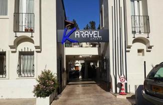 Photo 1 - Karayel Apart Hotel
