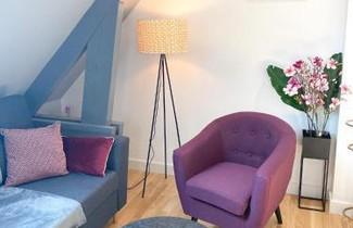 Photo 1 - Apartment in Caen