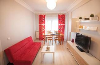 Photo 1 - Apartment in Logrono