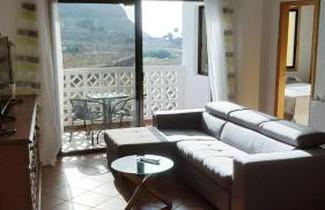 Photo 1 - Apartment in Los Realejos mit terrasse