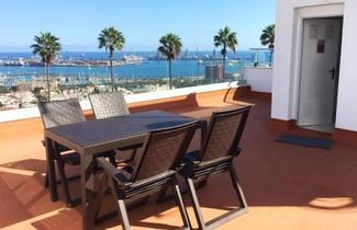 Photo 1 - Villa in Las Palmas de Gran Canaria mit terrasse