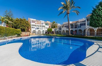 Photo 1 - Apartment in Nerja mit schwimmbad