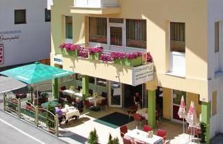 Photo 1 - Aparthotel Rosmarin