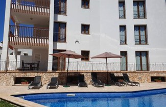 Photo 1 - Apartment in Santanyí mit privater pool