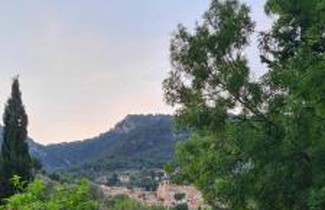Photo 1 - Cottage in Valldemossa with swimming pool