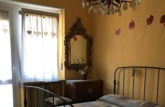 Foto 1 - Apartment in Diano Marina mit terrasse