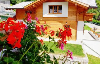Foto 1 - Haus in Varzo