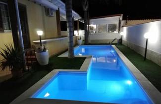 Photo 1 - Haus in Misiliscemi mit privater pool