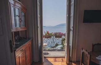 Photo 1 - Apartment in Ghiffa mit terrasse