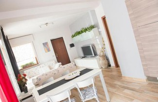 Foto 1 - Haus in Premia mit terrasse