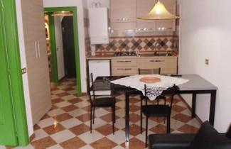 Foto 1 - Apartment in Cavedago