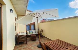 Photo 1 - Apartment in Ábalos mit terrasse
