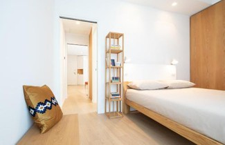 Photo 1 - Apartment in Mailand