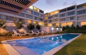 Photo 1 - Oaks Nelson Bay Lure Suites