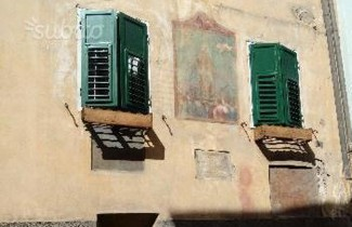 Foto 1 - Apartment in Tesero