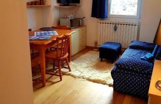 Foto 1 - Apartment in Vermiglio