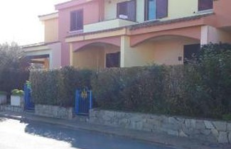 Photo 1 - House in Budoni