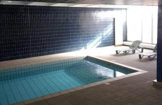 Photo 1 - Apartment in Grenoble mit schwimmbad