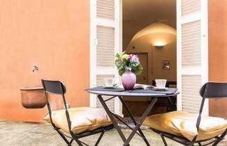 Foto 1 - Haus in Rom mit terrasse