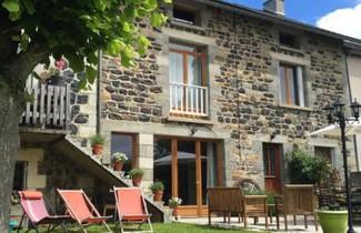 Photo 1 - Haus in Val d'Arcomie mit terrasse