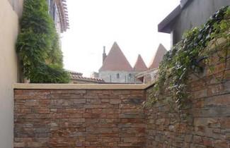 Photo 1 - Haus in Carcassonne mit terrasse