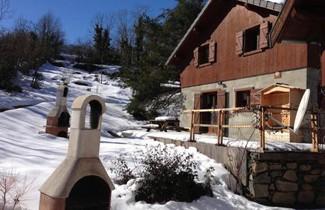 Photo 1 - Landhaus in Val-de-Sos mit terrasse