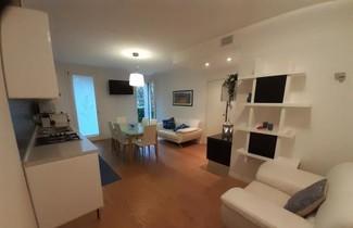 Foto 1 - Apartment in Pordenone
