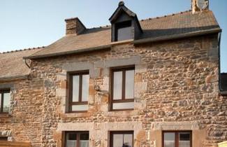 Foto 1 - Haus in Plesder mit terrasse