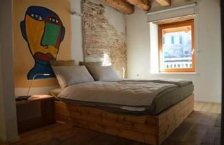 Photo 1 - Apartment in Rovereto