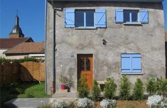 Photo 1 - Haus in Senon mit terrasse