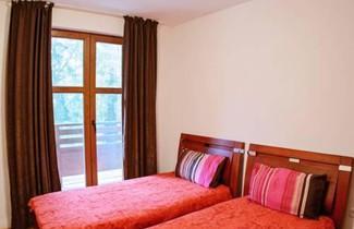 Photo 1 - Mountain View Aparthotel