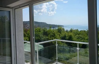 Photo 1 - Villa Queen Maria