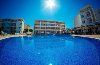 Photo 1 - Nessebar Fort Club Apartments