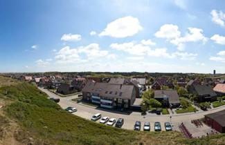 Foto 1 - Vier Häuser