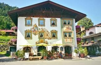 Foto 1 - Gästehaus Sabine