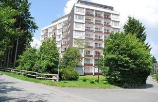 Photo 1 - Apartments Weltringpark 2