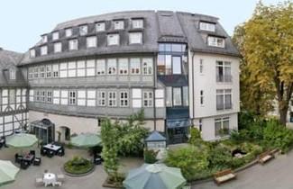 Foto 1 - GDA Hotel Schwiecheldthaus