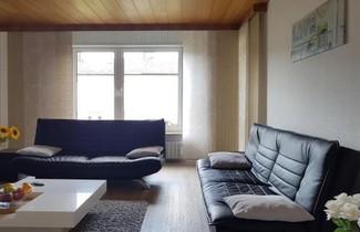 Photo 1 - Nelkenweg