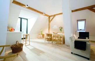 Foto 1 - Insular Apartments