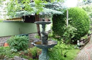 Foto 1 - Ferienwohnung Friedrichshagen