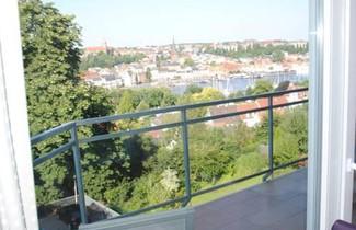 Photo 1 - Ferienwohnung Bellevue