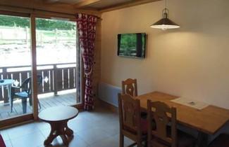Foto 1 - Alpine Lodge 2