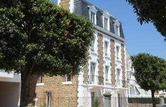 Photo 1 - Villa des Thermes